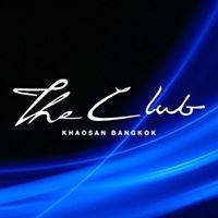 The Club Khaosan