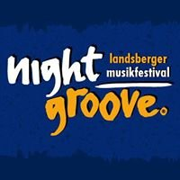 Landsberger Nightgroove