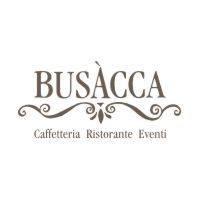 Busacca Caffetteria RIstorante Pizzeria
