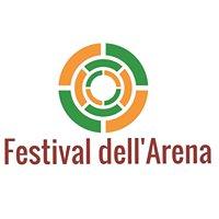 Festival dell'Arena