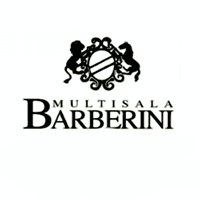 Multisala Barberini