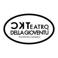 TKC Teatro della Gioventù