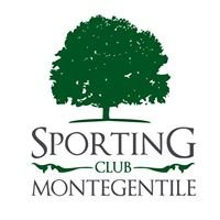Sporting Club Montegentile
