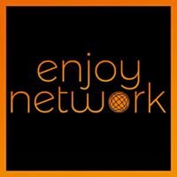 Enjoy Network