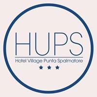 Ustica Hotel Punta Spalmatore