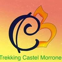 Trekking Castel Morrone