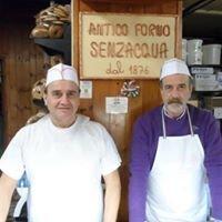 Antico Forno F.lli Senzacqua