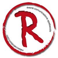 R -  Eventi Comunicazione Spettacolo