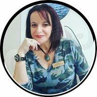 Anne-France HURET - Psychologue Coach et Formatrice