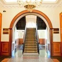 Hotel Parus, Khabarovsk , Russian Federation