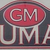 GM Pneumatici Snc