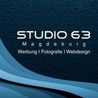 STUDIO 63 Business