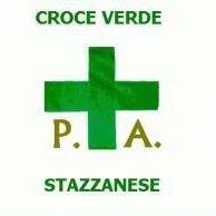 Croce Verde Stazzanese