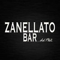 Zanellato Padova