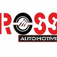 Ross Automotive, LLC