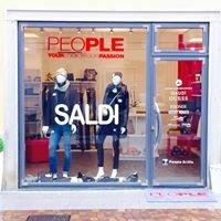 People Treviglio