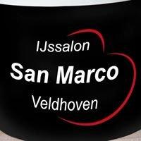 IJssalon San Marco Veldhoven
