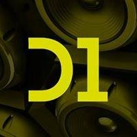 Club D1