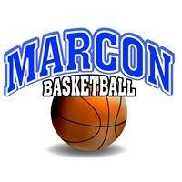 Marcon Basket