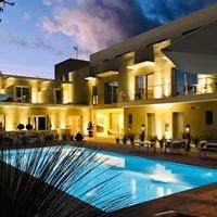 Vespucci Hotel Esclusive - Porto Cesareo