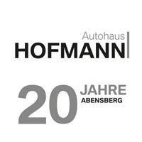 Autohaus Hofmann Abensberg