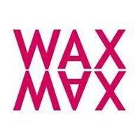 WaxMax