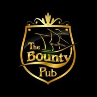 The Bounty Pub