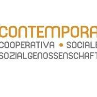 Contempora Società Cooperativa Sociale