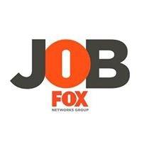 Job FoxTv