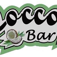 Cocco's Bar
