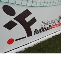 Fussballschule Freudenstadt