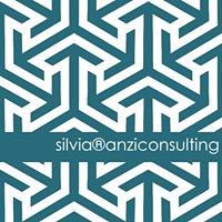 Silvia Ranzi Consulting