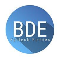 BDE Epitech Rennes