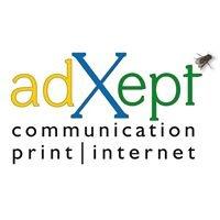 adXept