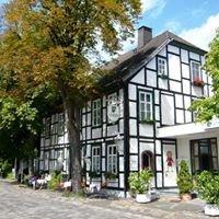 Landhotel und Restaurant Altdeutsche - Verl
