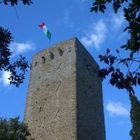 Discover my Tuscany