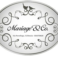 Mariage & co.