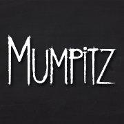 Mumpitz-Neuenkirchen