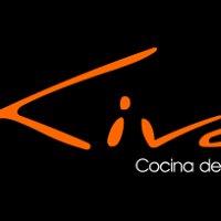 Restaurante Kiva
