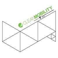 CleanMobility