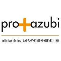 pro+azubi