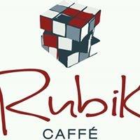 Rubik Caffè