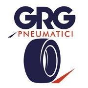 GRG Pneumatici Srl
