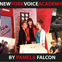 New York Voice Academy