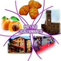 Pro Loco Casalfiumanese