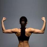 Vlasta Soršak - aerobika, step, bodypump