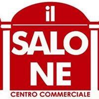 iL Salone