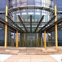 Aequitas WBL GmbH