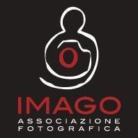Associazione fotografica Imago