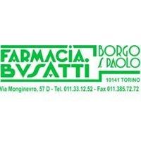 Farmacia Busatti